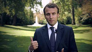 320px-Emmanuel_Macron_(3).jpg