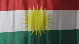 kurdish_flag_from_kurdish_flag_day