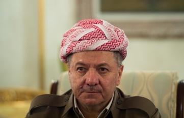 president_of_iraqi_kurdistan_masoud_barzani