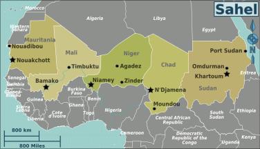 Saharan_Africa_regions_map