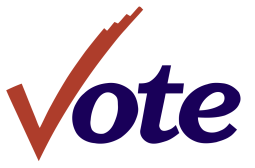 Vote_with_check_for_v.svg